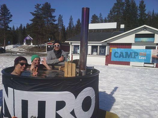 paljuraati_camp531