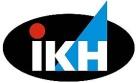 ikh_logo.jpg