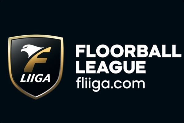 f-liigafloorballleague2.jpg