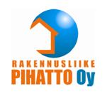 Rakennusliike Pihatto Oy