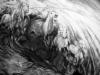 """""""Meren vaahdosta / From the foamy sea"""""""