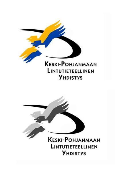 Keski-Pohjanmaan lintutieteellinen yhdistys