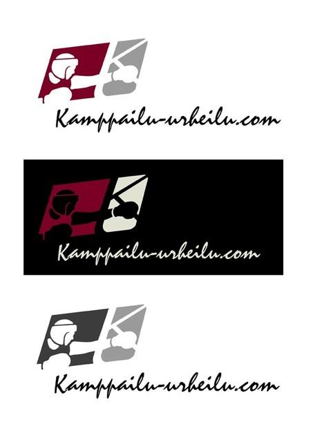 Kamppailu-urheilu.com