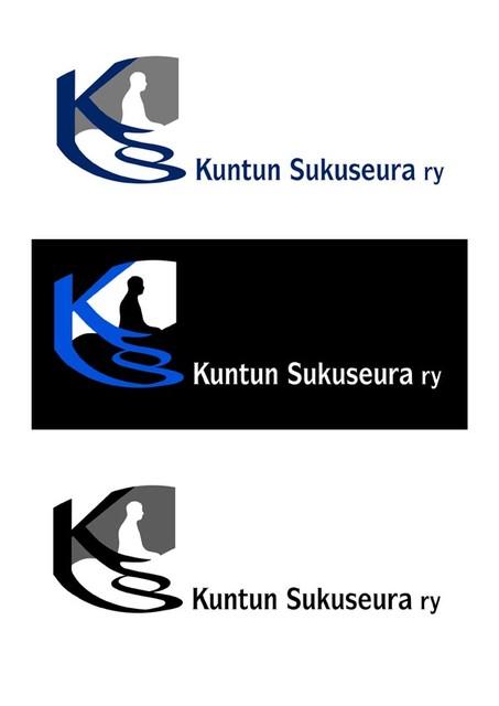 Kuntun Sukuseura ry