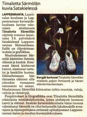 Lappeenrantalainen 4.6.2006
