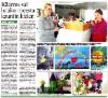 Luumäen Lehti 4.4.2013