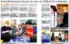 Luumäen Lehti 10.4.2014