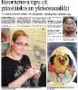 Luumäen Lehti 30.4.2014