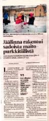Etela-Saimaa 5.2.2017