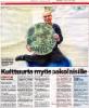 Lappeenrannan uutiset 14.-15.11.2015