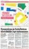 Lappeenrannan Uutiset 21.-22.11.2015