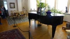 Musiikkihuone