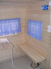 pukuhuone (1)