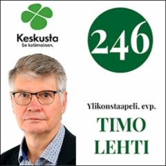timo_lehtivaali