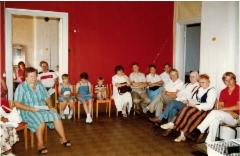 Sukukokous 1983