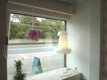 ikkunamaisema, Kynsistudio Mk