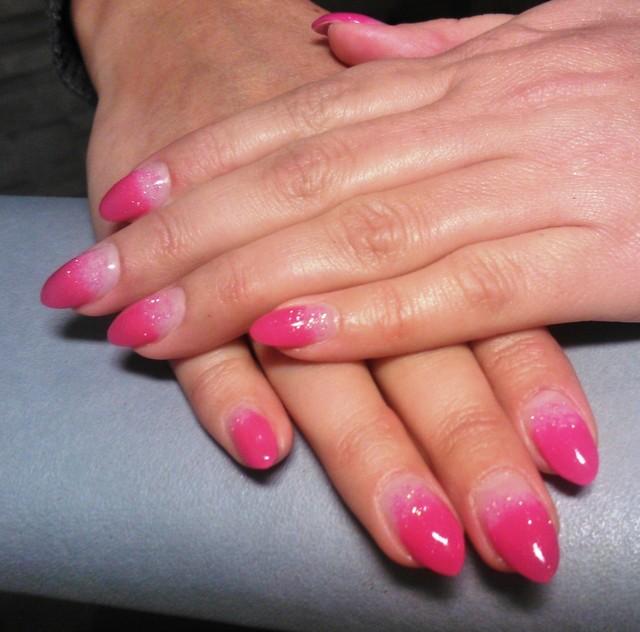 hot_pink1
