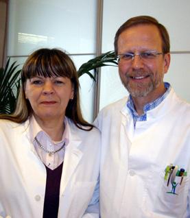 Tohtoroi Rovaniemi