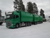 volvo_fh_650