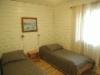 helmeilevi makuuhuone