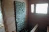 helmeilevi sauna
