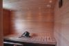 helmeilevi sauna 2