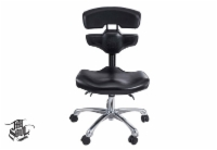 Mako_Studio_Chair_01.jpg&width=200&height=250