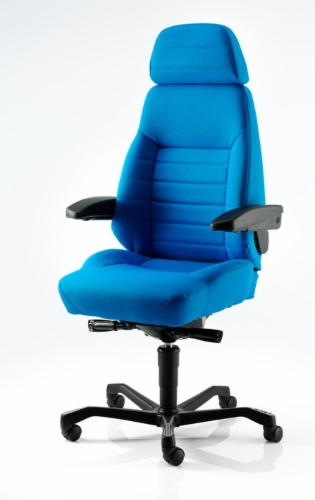 kab_executive_office_chair1.jpg&width=400&height=500