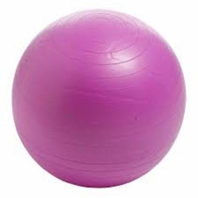 officeball_pinkki.jpg&width=400&height=500