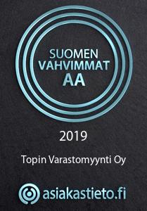 SV_AA_LOGO_Topin_Varastomyynti_Oy_FI_397030_web.jpg