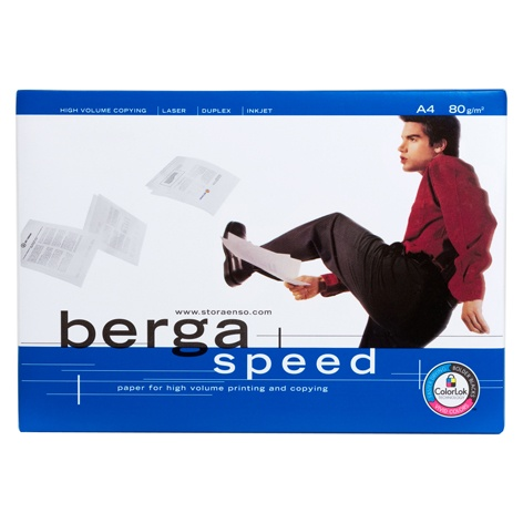 Berga_Speed_small.jpg