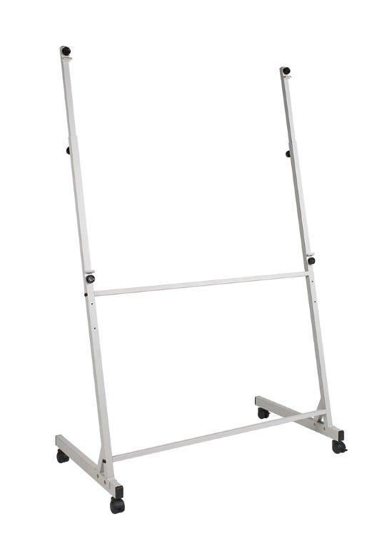 movable-board-stand.jpg