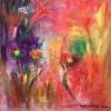 Kukkien abstraktio