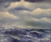 Merimaisema