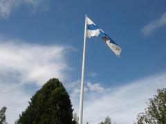 Pielaveden Jylhässä 21.6.2014