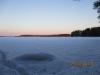 Pielaveden Jylhassä 17.2.2019