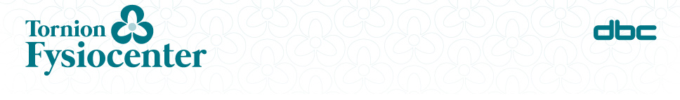 https://asiakas.kotisivukone.com/files/tornionfysiocenter.kotisivukone.com/kuvat/layout/top-pic.jpeg
