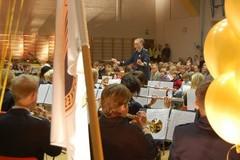 30v. juhlakonsertti