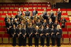 orkesterit 2010 a
