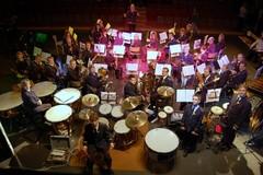 orkesterit 2010 063