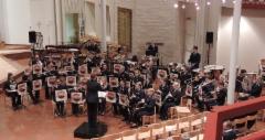 2015_joulukonsertti_a-orkka