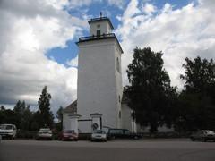kaarlela torni