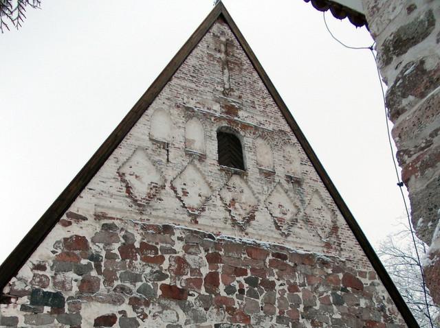janakkala kolmio