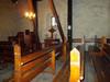 uto majakka kappeli