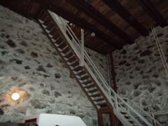 uto majakka sali portaat