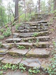 köyliö portaat