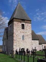hammarland torni
