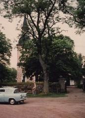 jomala 1980