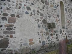 kaarina muurattu