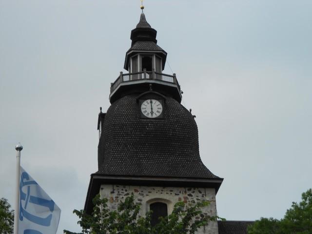 naantali torni